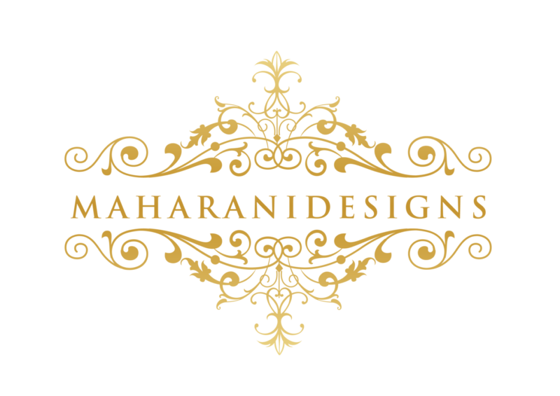 Indian Wedding Mandap Decorations Tampa Orlando Florida | MD